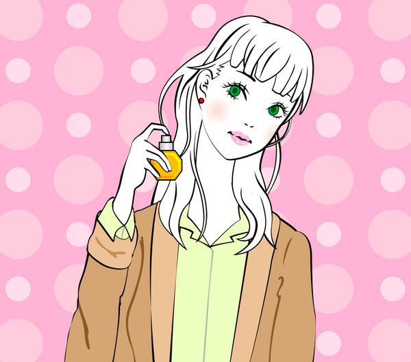 MANTA24-perfume.jpg